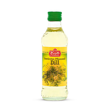 Ölsortiment 100 ml